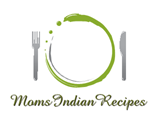 Moms Indian Recipes